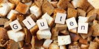 Souvent, le gluten est pointé du doigt, alors : Ennemi, ami ou parcimonie...