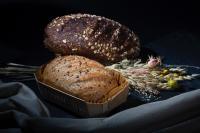 Conserver votre pain : les conseils de votre boulanger préféré!