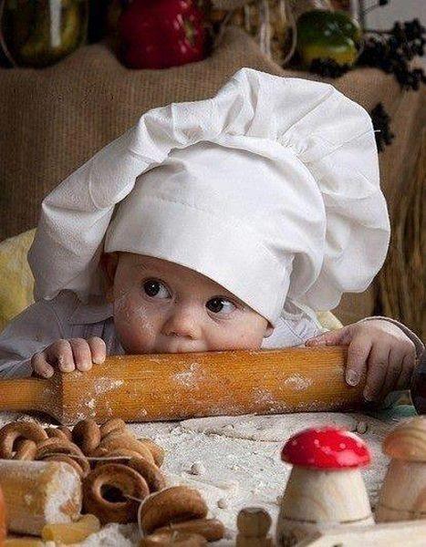 La boulangerie Bretteau proposera bientôt un nouveau petit gâteau !