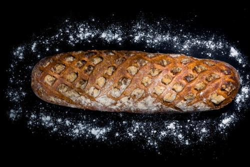 L'écologie en boulangerie-pâtisserie : Protéger la planète quand on est gourmand!